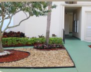 802 SE 7th Street Unit #306, Deerfield Beach image