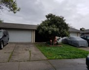 111  Normandy Court, Stockton image