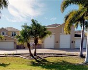 508 NW 7th ST, Cape Coral image