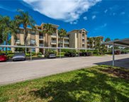 9350 Highland Woods Blvd Unit 4403, Bonita Springs image