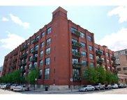 1000 W Washington Boulevard Unit #438, Chicago image