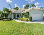 4368 Royal Wood Blvd, Naples image