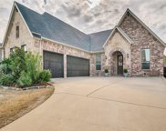 2221 Hyer Drive, Rockwall image