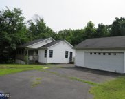 7322 RIXEY ROAD, King George image