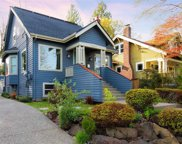 7341 Dibble Ave NW, Seattle image