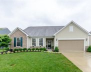 13221 Isle Of Man  Way, Fishers image