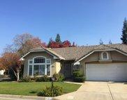 9316 N Bramwell, Fresno image