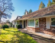 2045 27th Street, West Vancouver image