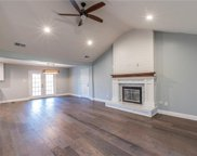 3206 Willow Creek Court, Sachse image