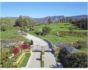 200 Montecito Ranch, Summerland image