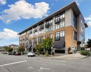 3111 Newmarket Street Unit #507, Bellingham image