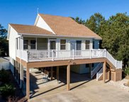 1708 Upper Dune Road, Kill Devil Hills image