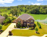 55 Governors Lake Way, Simpsonville image