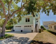 201 S 4th Avenue Unit #B, Kure Beach image