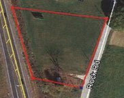 700 Rock Road 0.77 +/- ac, Union image