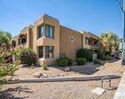 4120 N 78th Street Unit #217, Scottsdale image