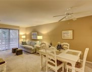 45 Folly Field Road Unit #22J, Hilton Head Island image