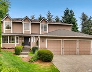 23029 SE 247th Ct, Maple Valley image