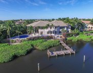127 Commodore Drive, Jupiter image