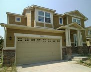 12452 East 106th Place, Commerce City image