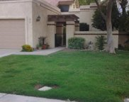570 N Spanish Springs Drive, Chandler image