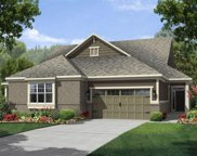17379 Haxby  Lane, Westfield image