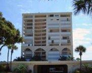 750 N Atlantic Avenue Unit #1405, Cocoa Beach image