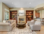 81310 Legends Way, La Quinta image