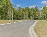 235 Shakes Creek Dr, Fisherville image