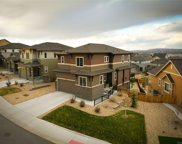 3127 Youngheart Way, Castle Rock image