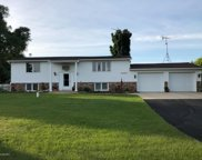 10600 W Cutler Road, Lakeview image