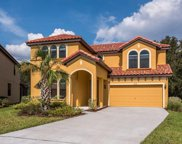 2638 Tranquility Way, Kissimmee image