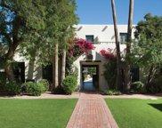 5101 N Casa Blanca Drive Unit #2, Paradise Valley image