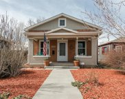 2233 South Bannock Street, Denver image