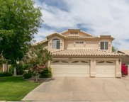 1718 W Campbell Avenue, Gilbert image