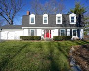 1508 Brewster  Road, Indianapolis image