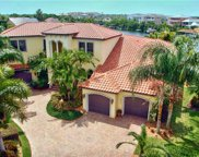 6503 Blackfin Way, Apollo Beach image