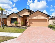 15184 Mille Fiore Boulevard, Port Charlotte image
