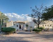 8057 E Foothills Drive, Scottsdale image