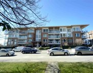 717 Chesterfield Avenue Unit 201, North Vancouver image