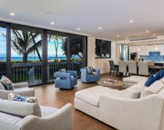 330 S Ocean Boulevard Unit #D-1, Palm Beach image