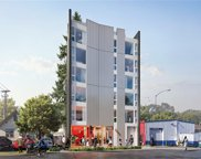 3219 Claremont Ave S, Seattle image