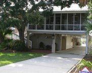 660 S Dogwood Dr., Garden City Beach image