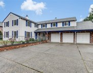 8246 S 116th St, Seattle image