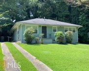 2891 Harlan Dr, East Point image