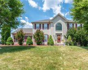 3009 Fox Hill, Palmer Township image