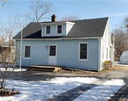 67 Lincoln  Boulevard, East Moriches image