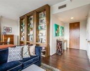 3831 Turtle Creek Boulevard Unit 5F, Dallas image