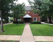 2562 Boyd, Fort Worth image