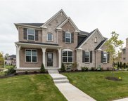 6575 Westminster  Drive, Zionsville image